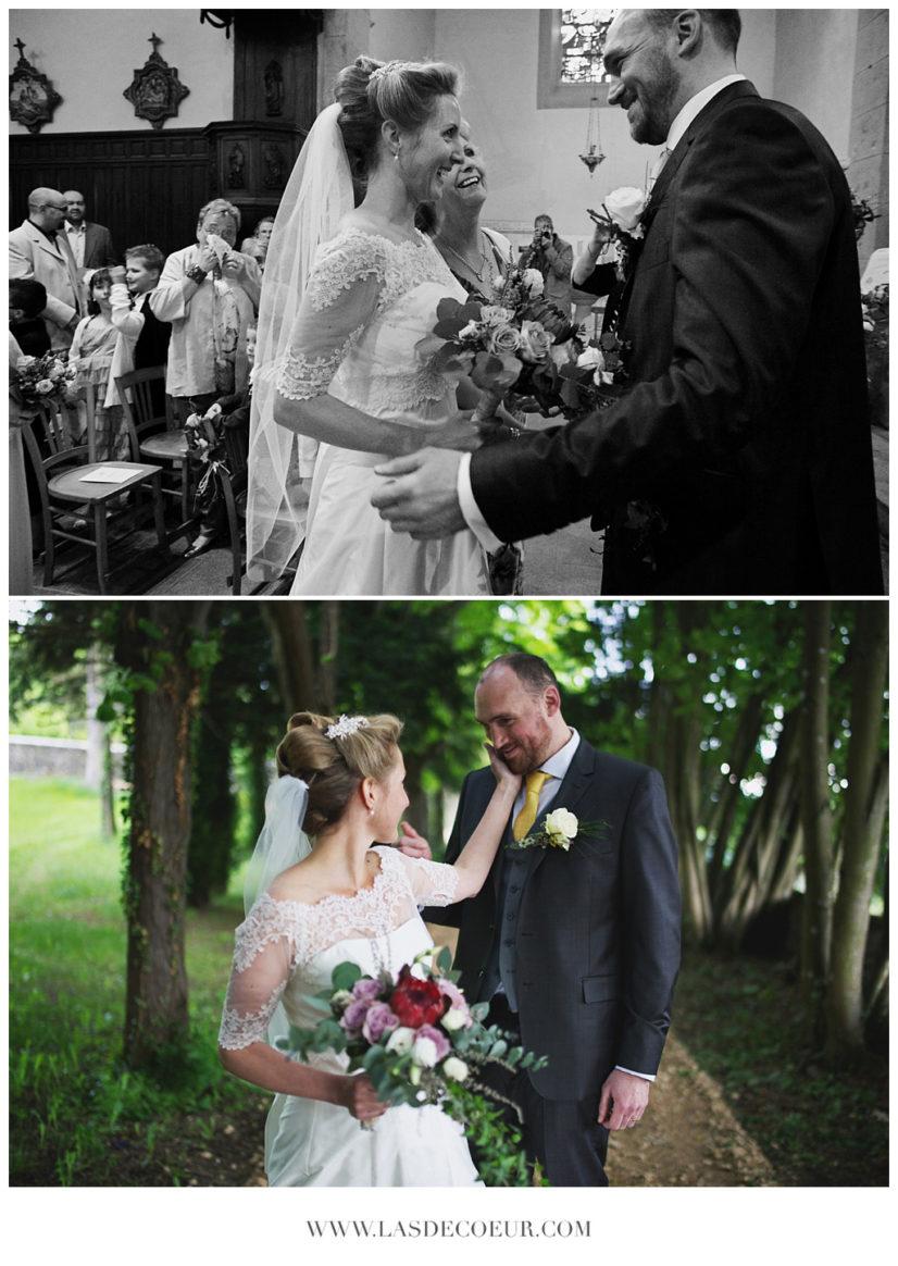 photographe mariage puy en velay