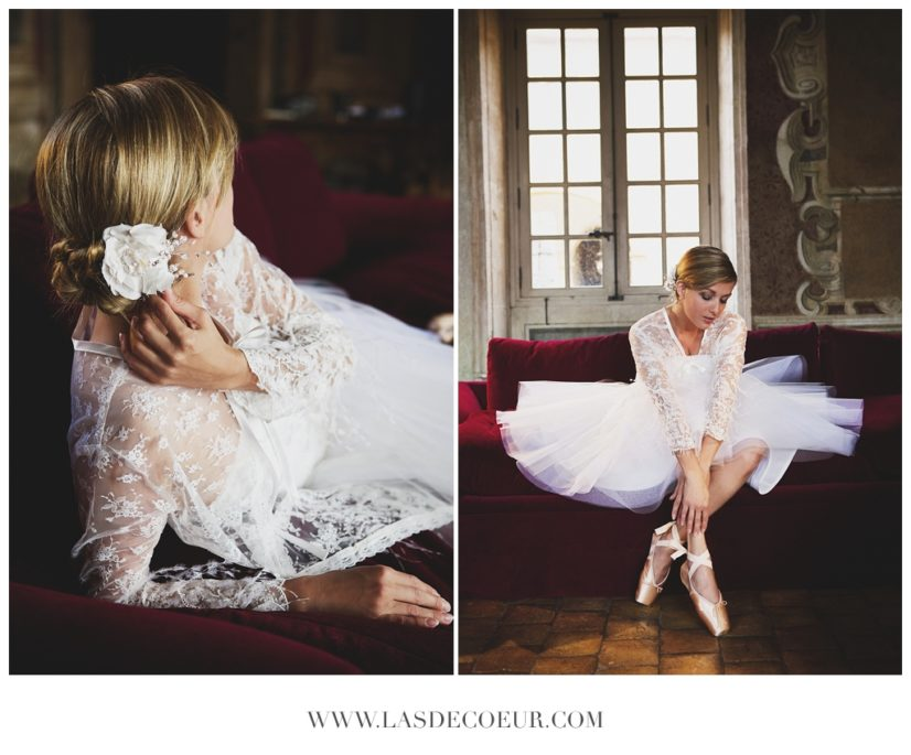 photo mariage glamour©lasdecoeur10