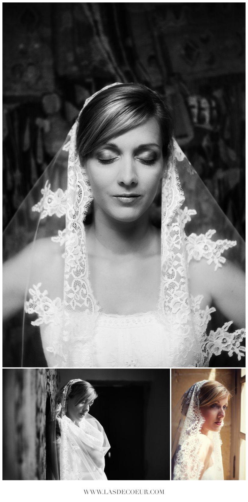 photo mariage glamour©lasdecoeur12
