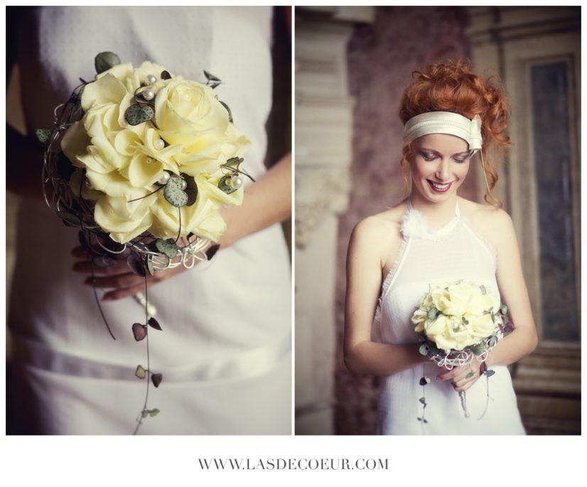 photo mariage glamour©lasdecoeur7