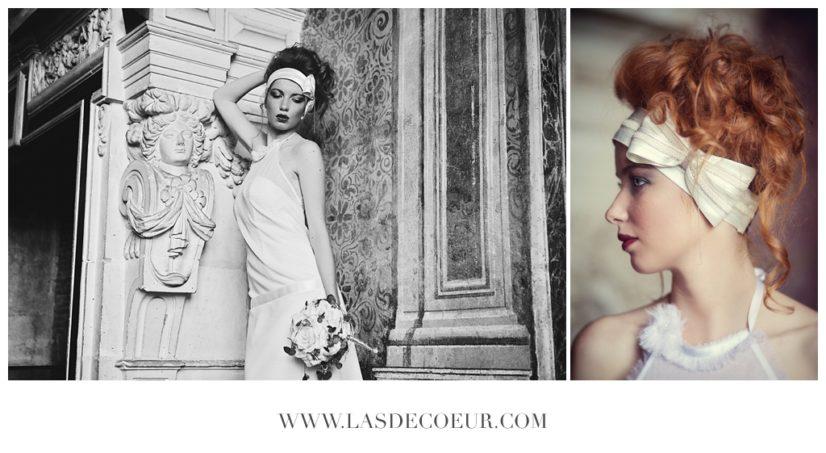 photo mariage glamour©lasdecoeur8