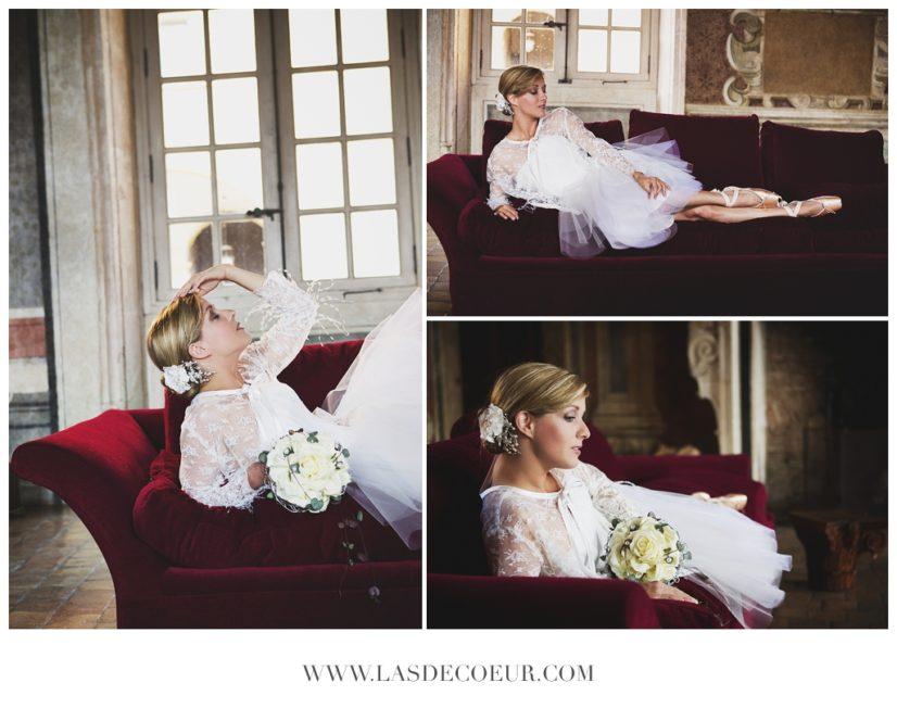 photo mariage glamour©lasdecoeur9
