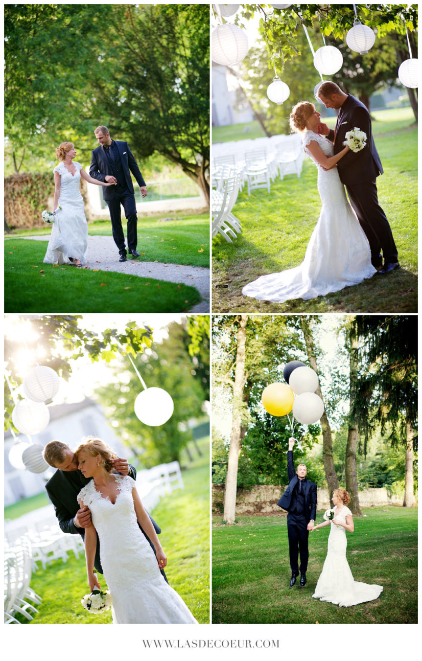 photo couple photographe mariage lyon