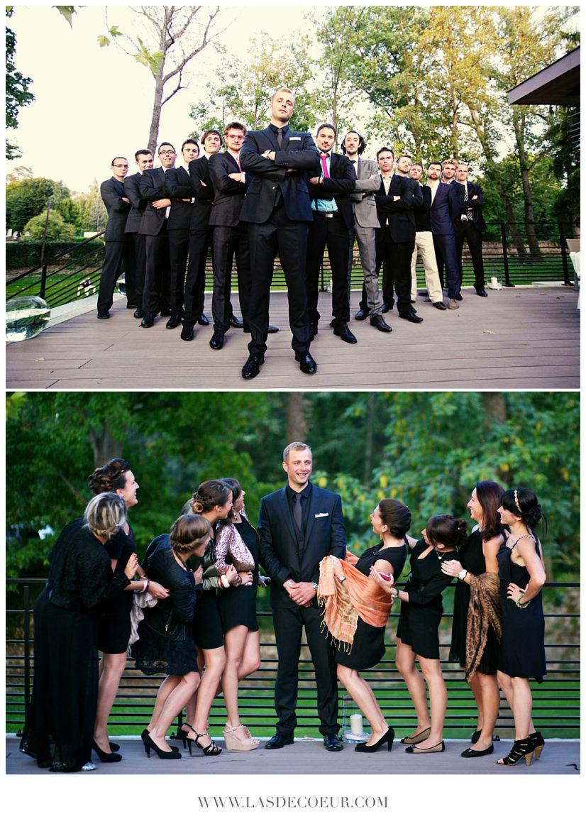 photo de temoins photographe mariage lyon