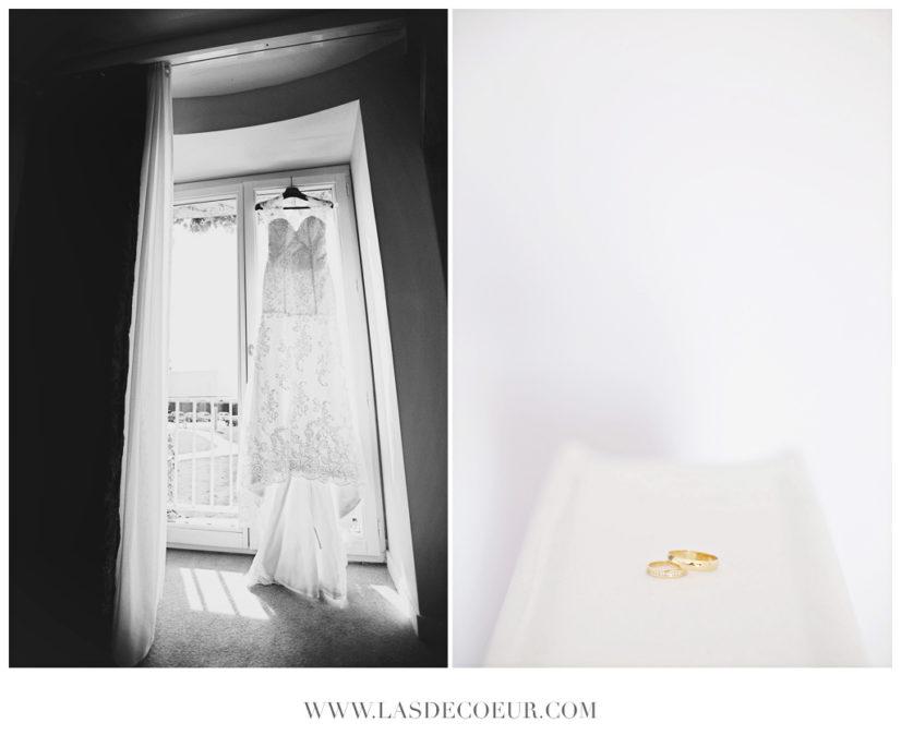 préparatifs photo mariage lyon