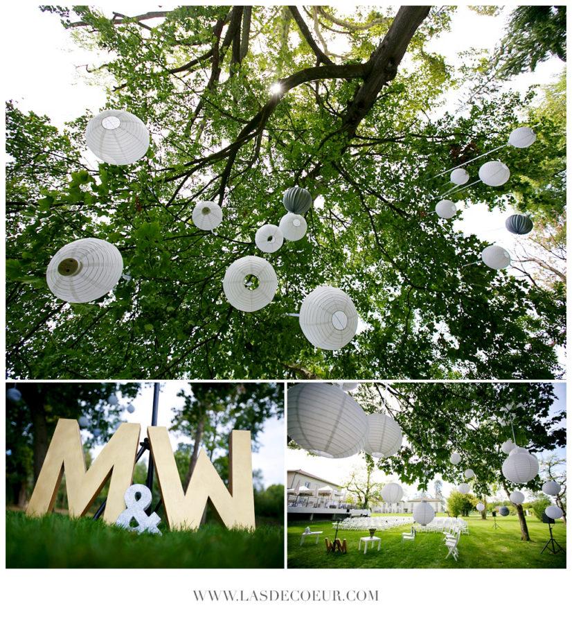 deco ceremonie photographe mariage lyon