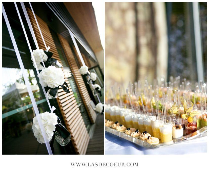 cocktail photographe mariage lyon