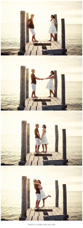 video photo mariage sur la plage nouméa nouvelle caledonie