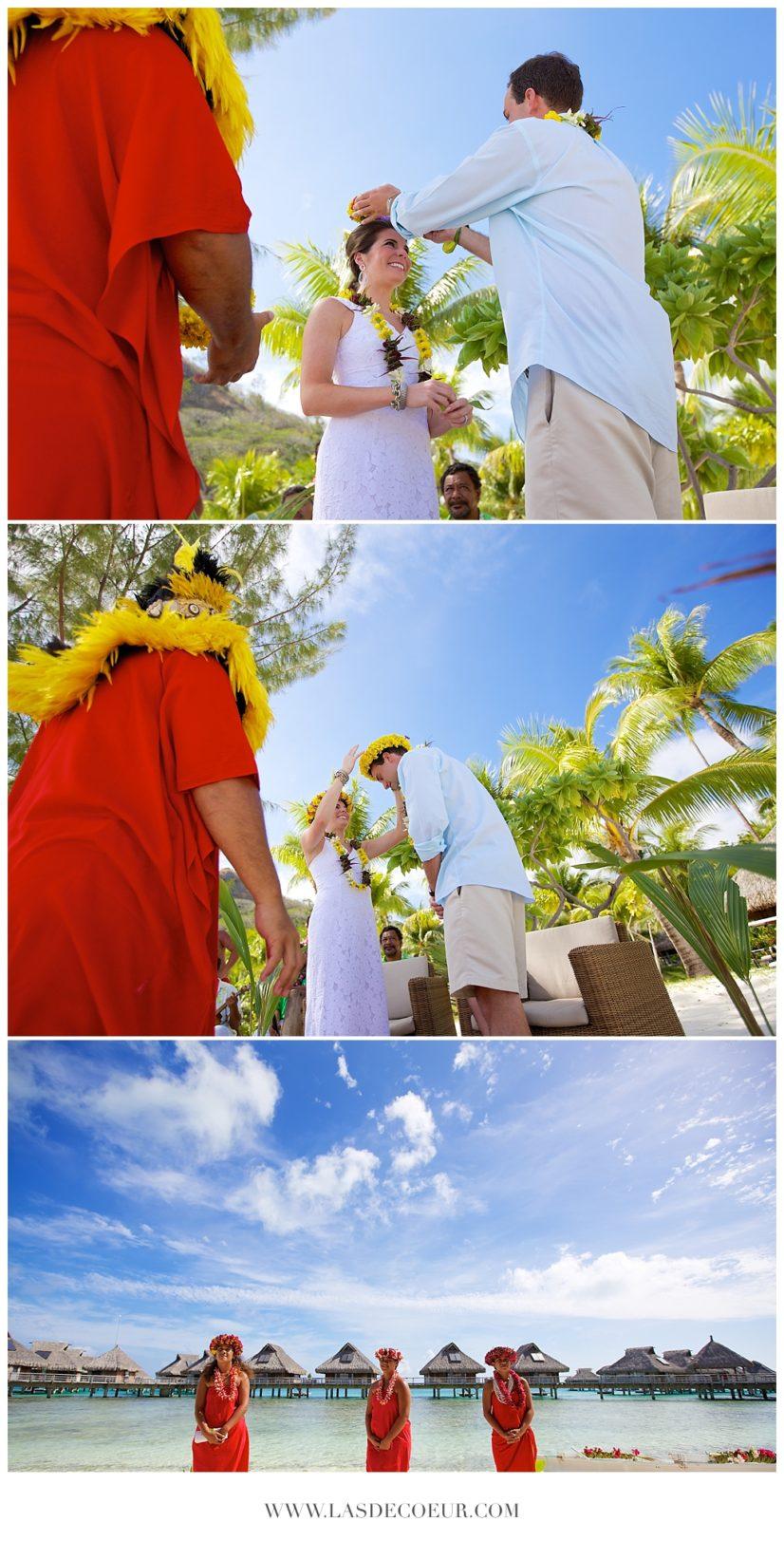 Mariage Bora ©L'As de Coeur 038