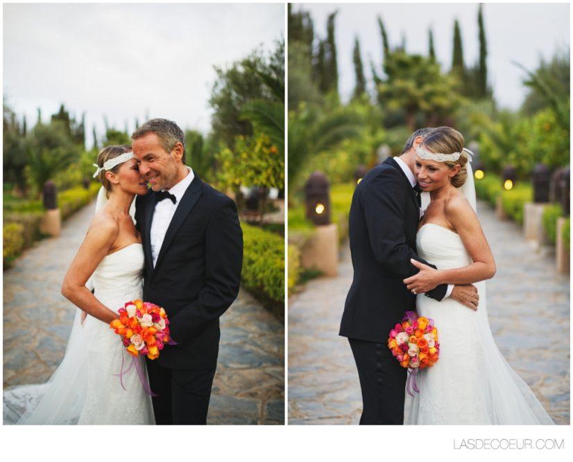 reportage mariage au maroc