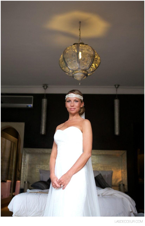 photographe mariage maroc