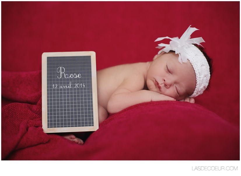 Photo bebe et nouveau-né©lasdecoeur_0103