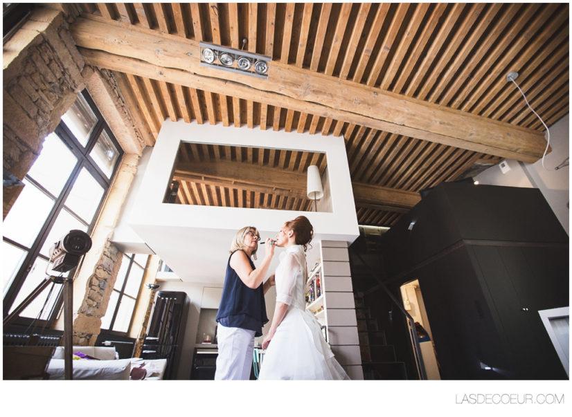 photographe mariage lyon croix-rousse
