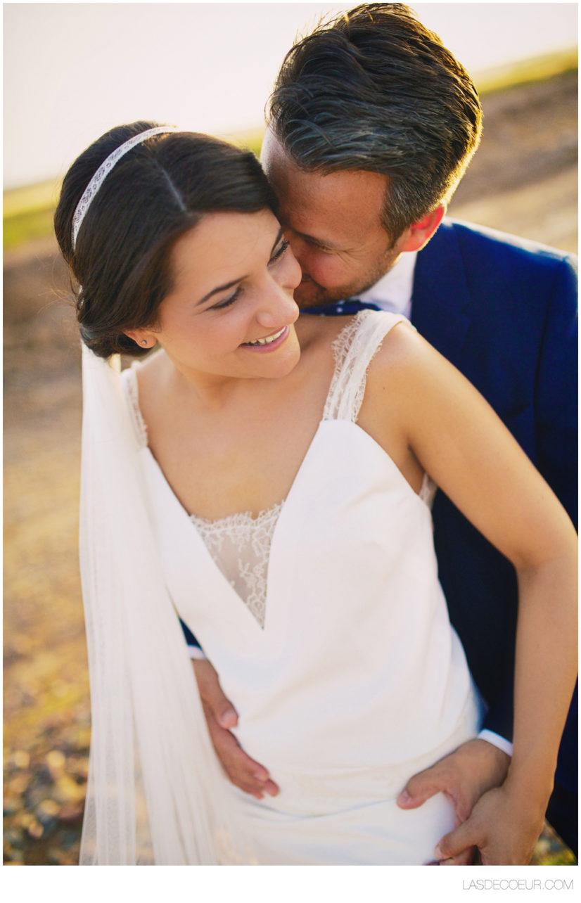 Photo mariage maroc desert