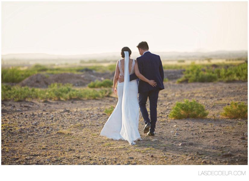 Photo mariage desert Maroc©lasdecoeur_0120