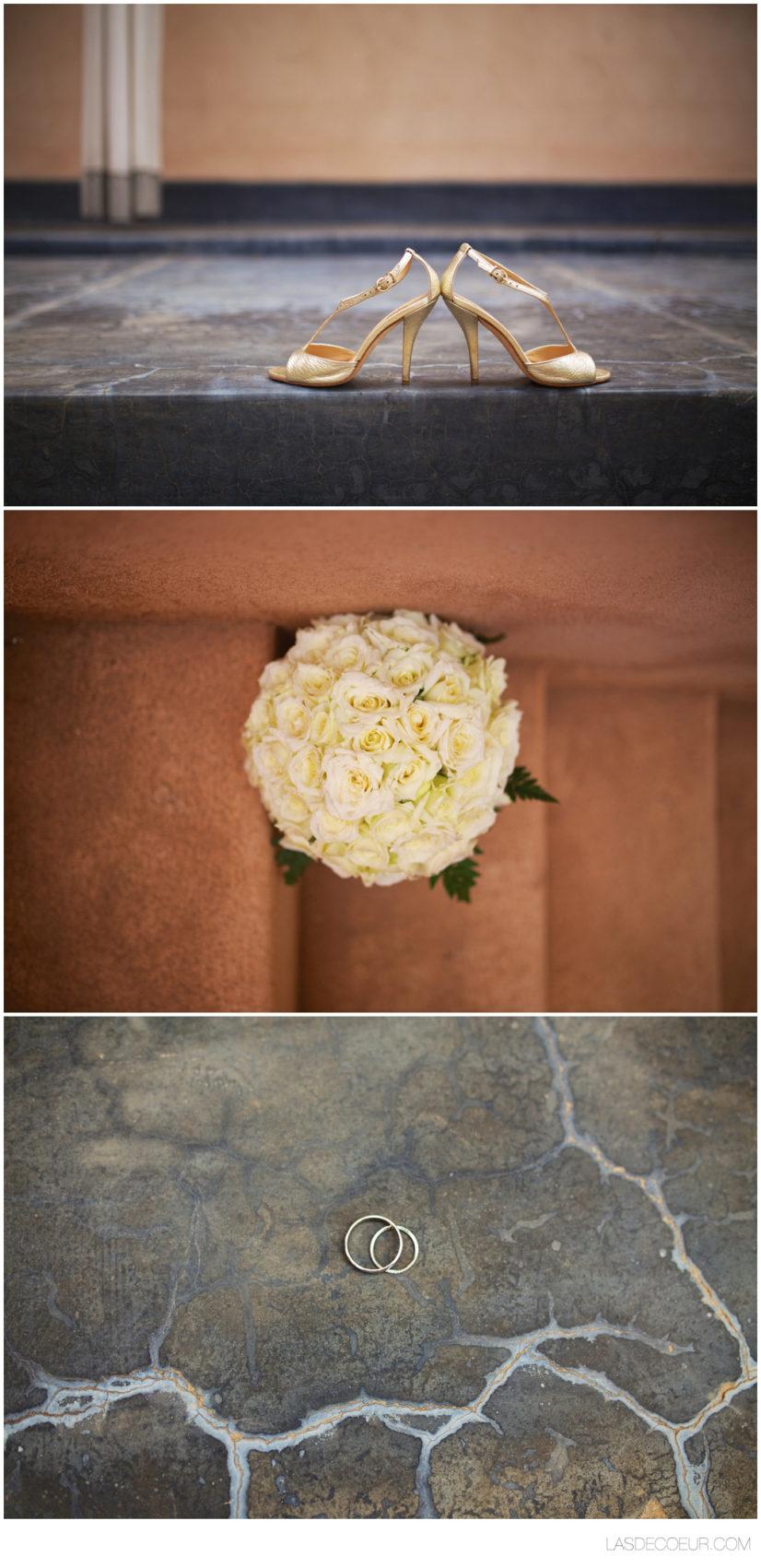 photo mariage maroc accessoires