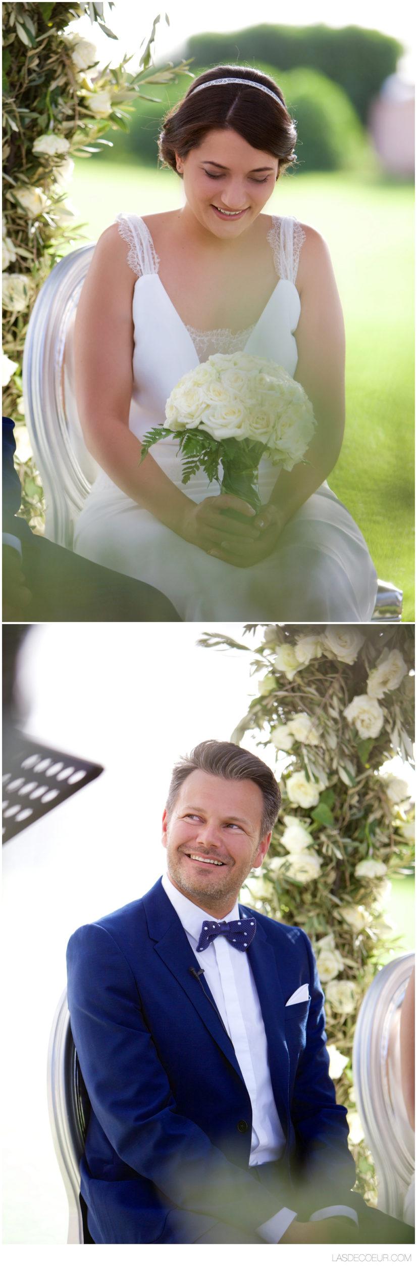photo mariage maroc