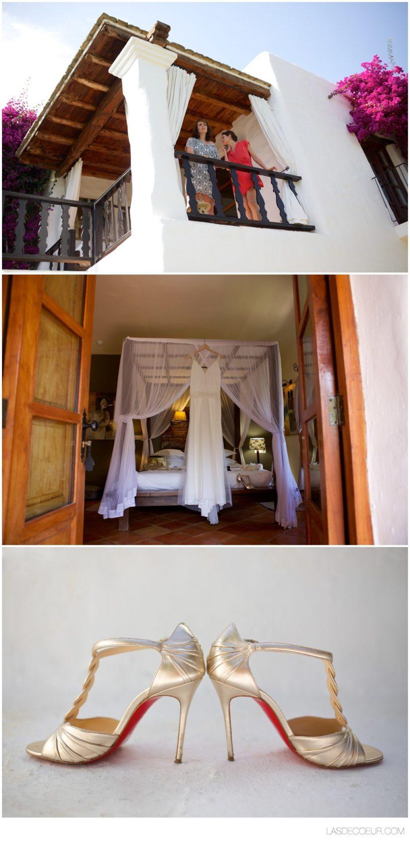 Photo mariage Ibiza©lasdecoeur_0002