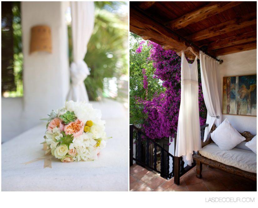 Photo mariage Ibiza©lasdecoeur_0003