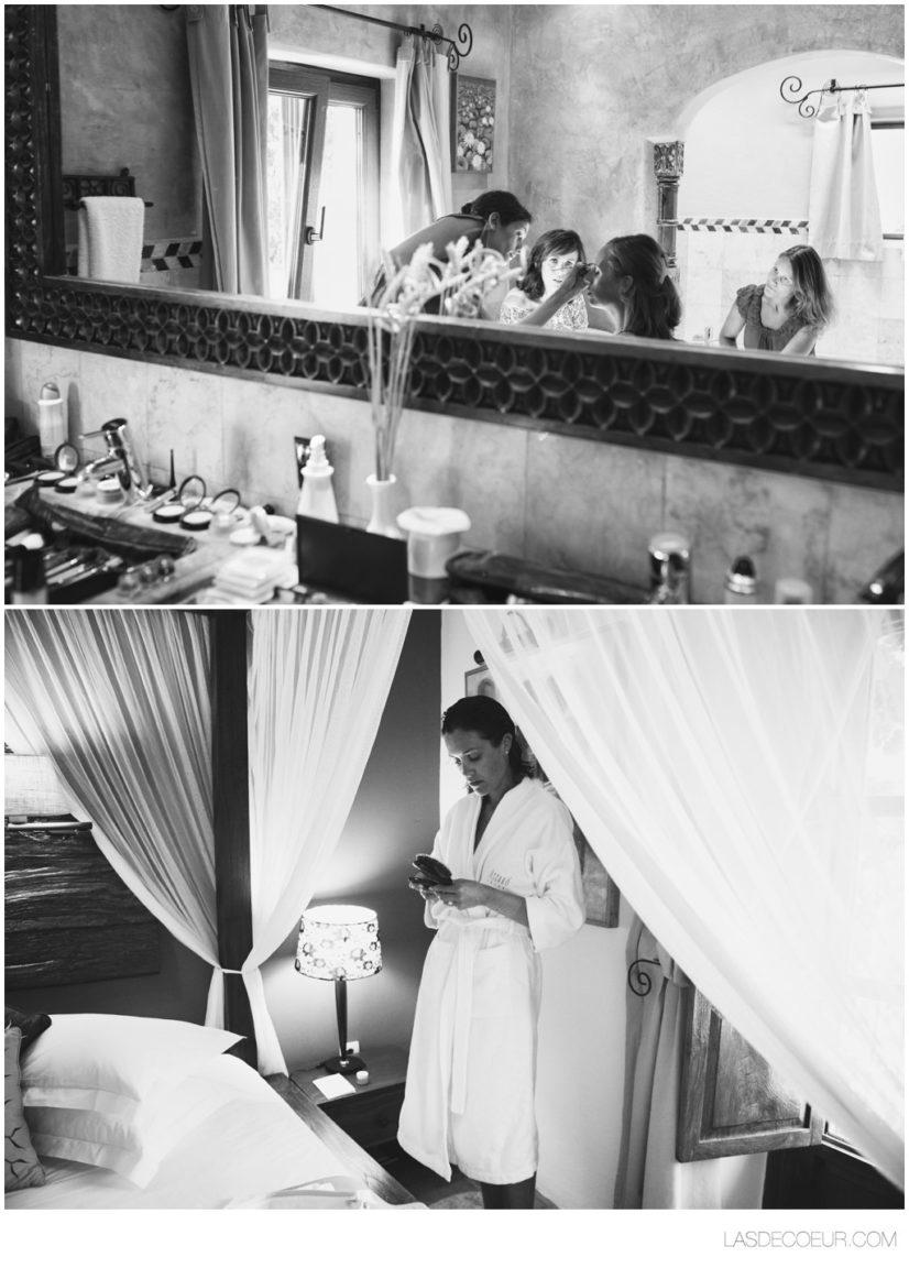 Photo mariage Ibiza©lasdecoeur_0004