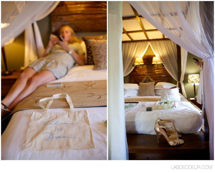 Photo mariage Ibiza©lasdecoeur_0005