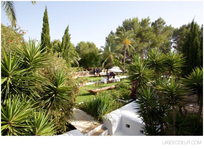 Photo mariage Ibiza©lasdecoeur_0008
