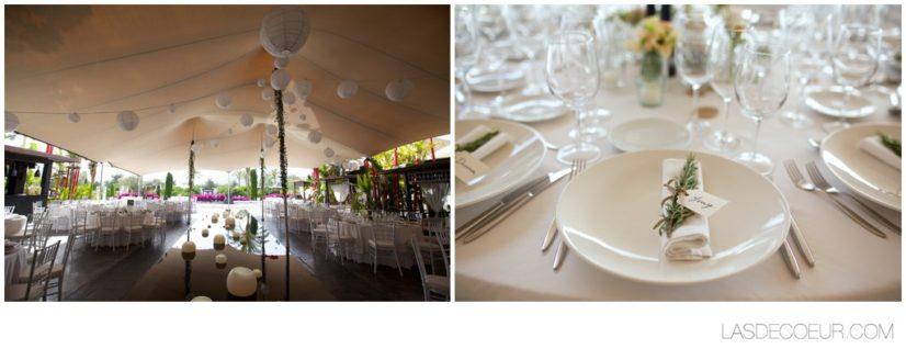 Photo mariage Ibiza©lasdecoeur_0009