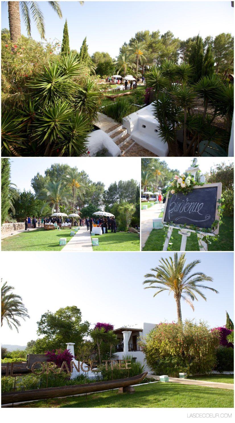 Photo mariage Ibiza©lasdecoeur_0010