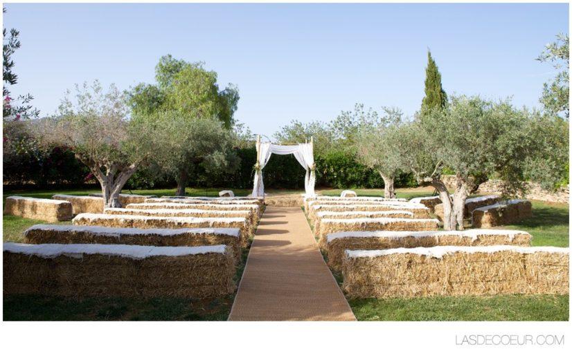 Photo mariage Ibiza©lasdecoeur_0011