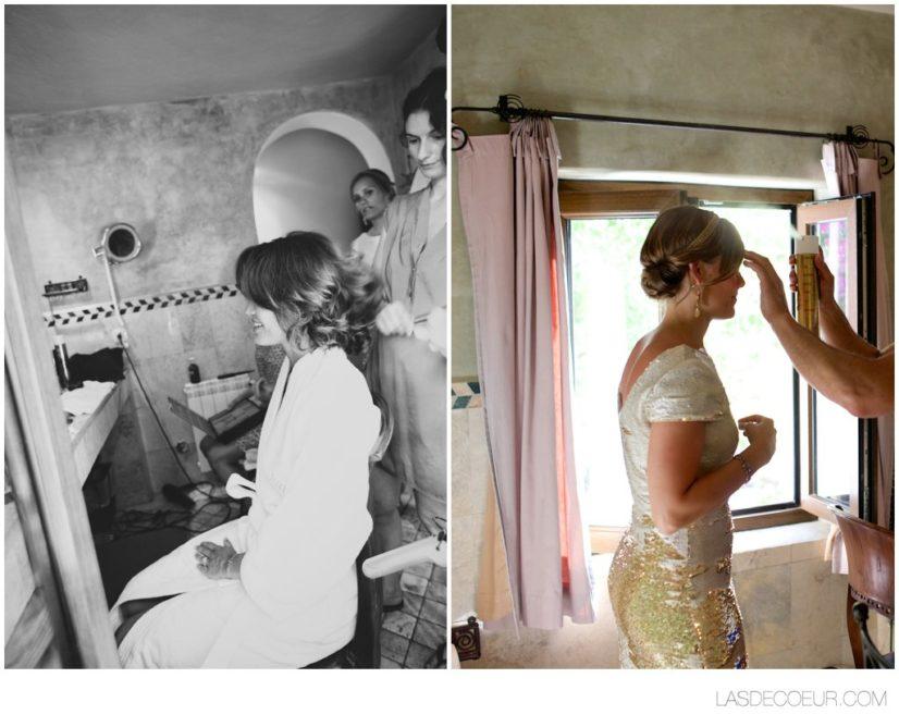 Photo mariage Ibiza©lasdecoeur_0012