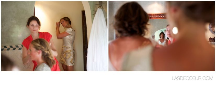 Photo mariage Ibiza©lasdecoeur_0013