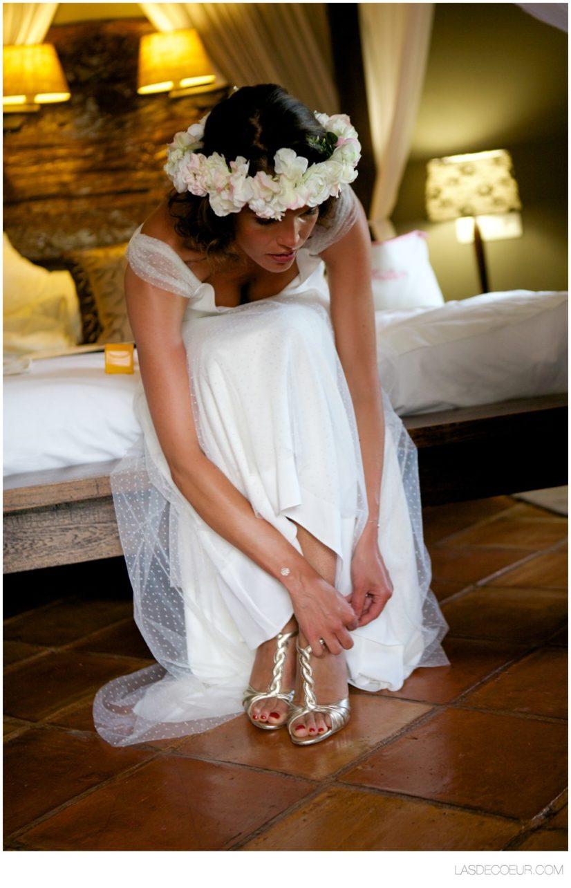 Photo mariage Ibiza©lasdecoeur_0017