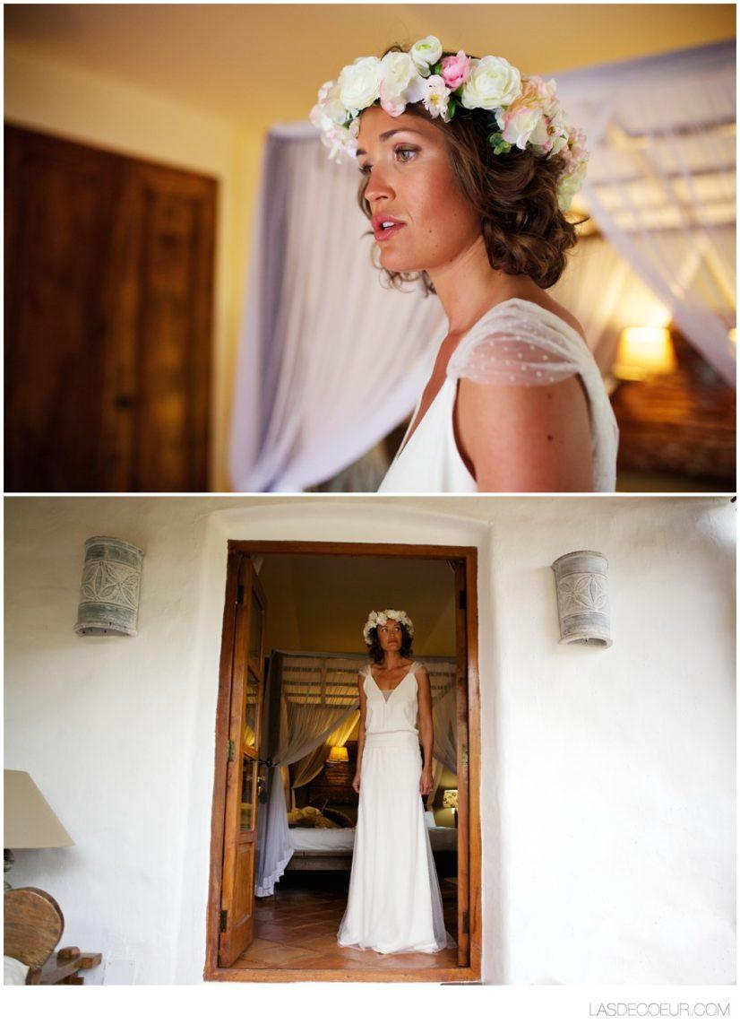 Photo mariage Ibiza©lasdecoeur_0018