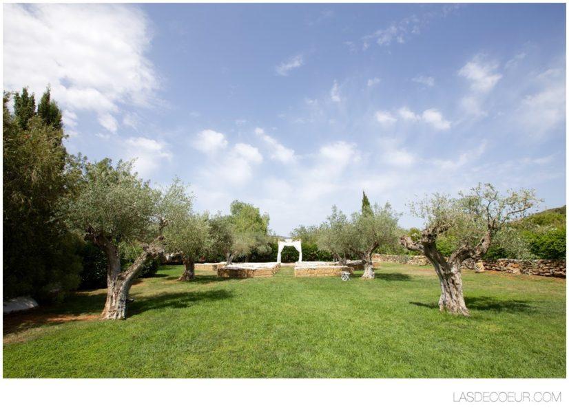 Photo mariage Ibiza©lasdecoeur_0019