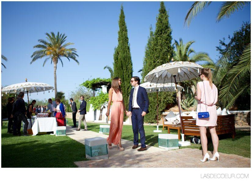Photo mariage Ibiza©lasdecoeur_0021
