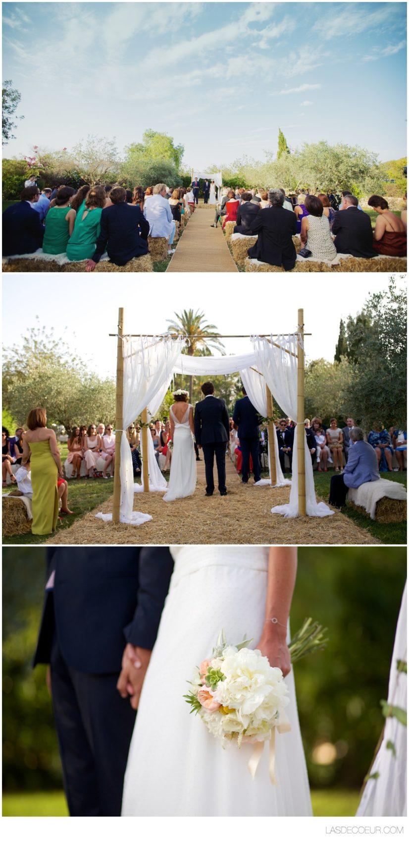 Photo mariage Ibiza©lasdecoeur_0022