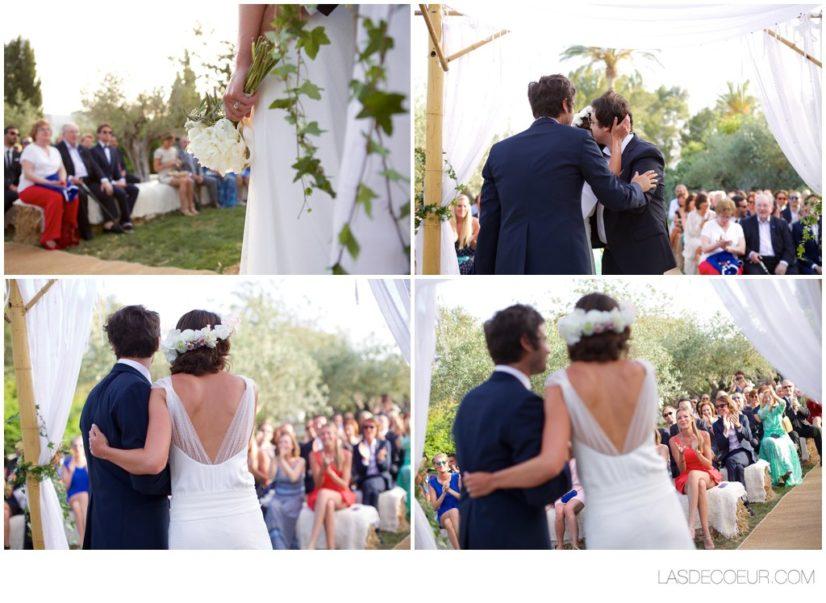Photo mariage Ibiza©lasdecoeur_0023