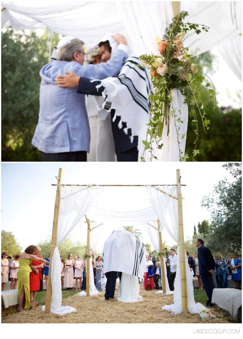 Photo mariage Ibiza©lasdecoeur_0024