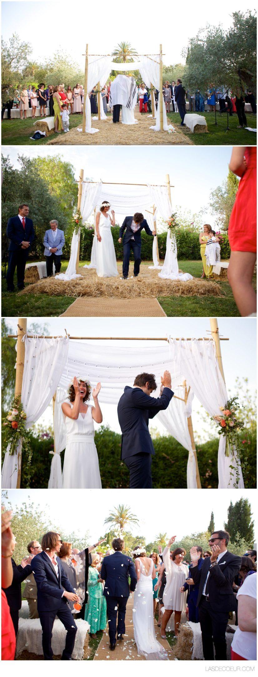 Photo mariage Ibiza©lasdecoeur_0025