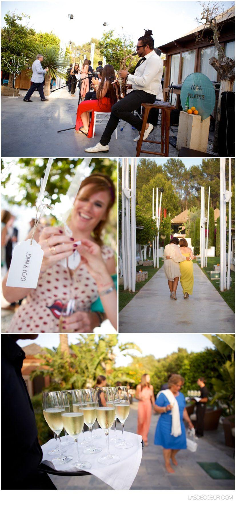 Photo mariage Ibiza©lasdecoeur_0026
