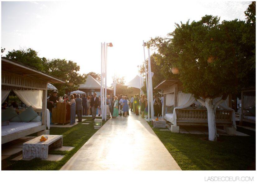 Photo mariage Ibiza©lasdecoeur_0027