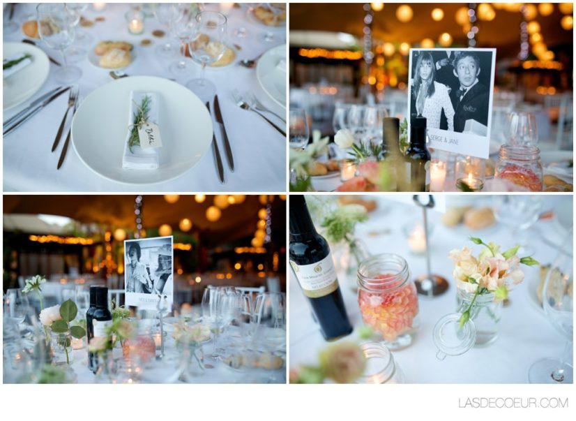 Photo mariage Ibiza©lasdecoeur_0030
