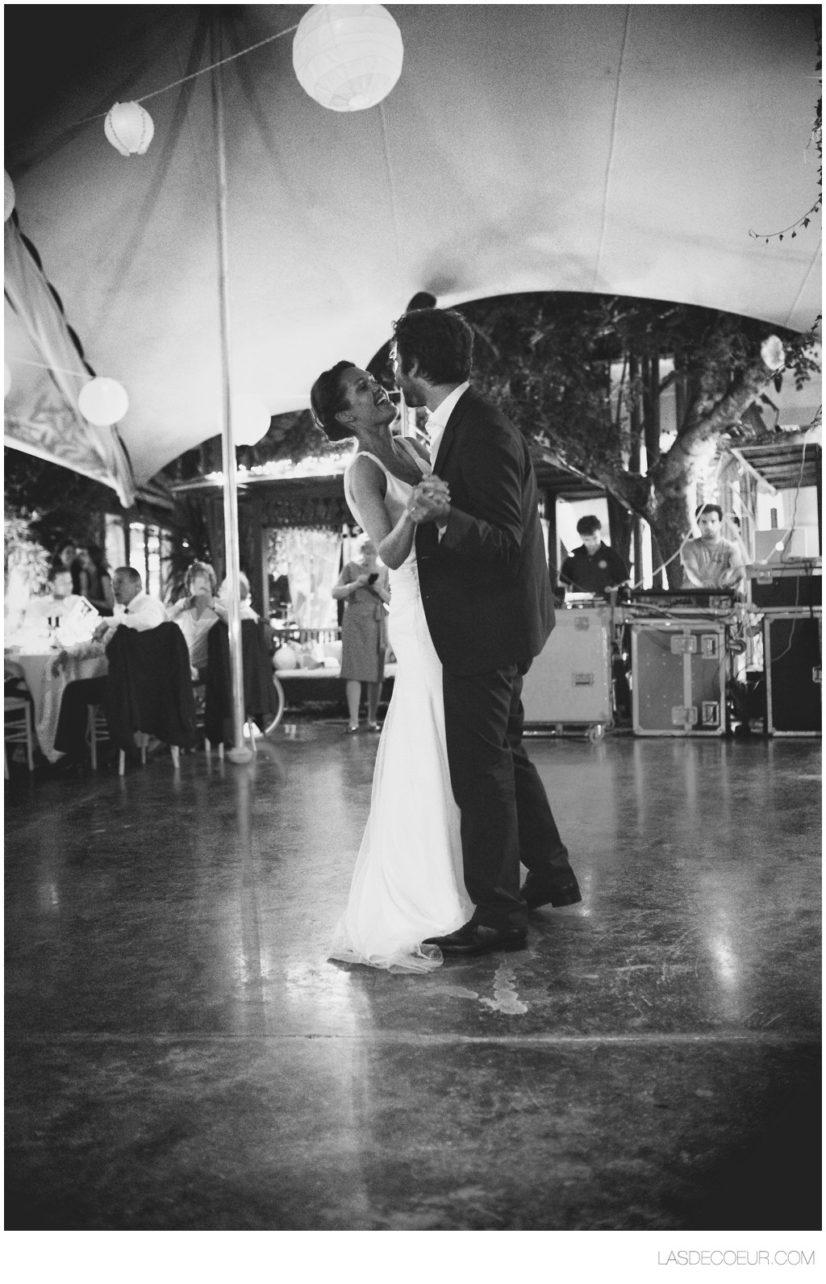 Photo mariage Ibiza©lasdecoeur_0033