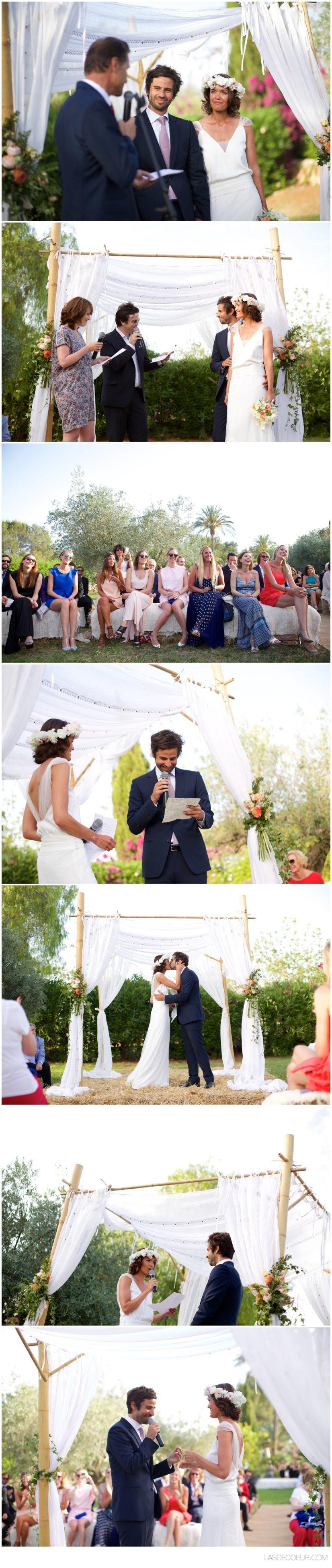 Photo mariage Ibiza©lasdecoeur_0037