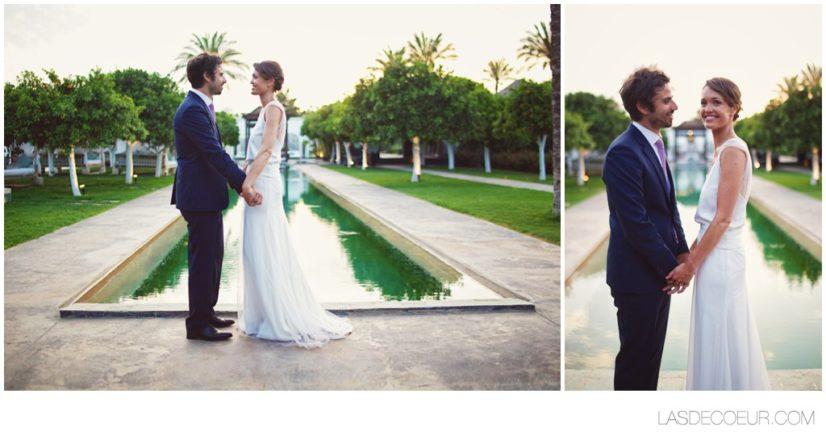 Photo mariage Ibiza©lasdecoeur_0039