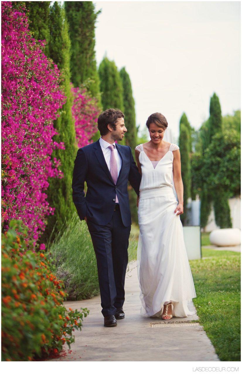 Photo mariage Ibiza©lasdecoeur_0040