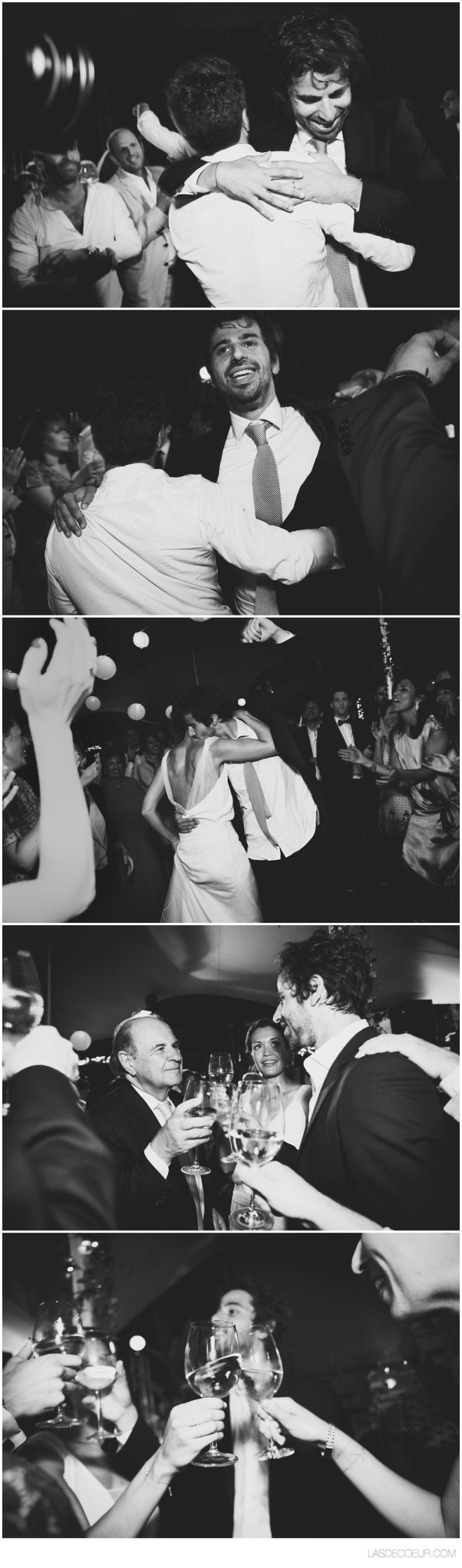Photo mariage Ibiza©lasdecoeur_0042