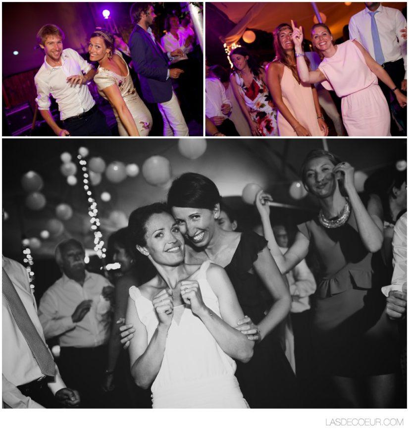 Photo mariage Ibiza©lasdecoeur_0044