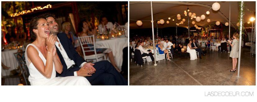 Photo mariage Ibiza©lasdecoeur_0045