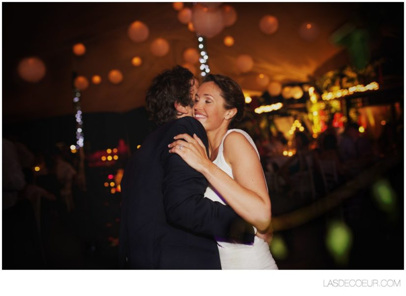 Photo mariage Ibiza©lasdecoeur_0046